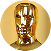 Academy Awards (The Oscars)