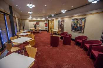 Festival Theatre, Edinburgh: Empire Room