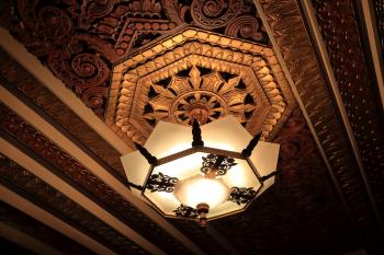 Light Fixture Closeup (1)