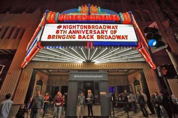 Night On Broadway 2016 (1)