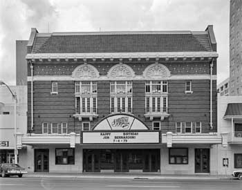 1977 façade, courtesy Texas Historical Commission (JPG)