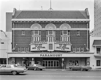 1976 façade, courtesy Texas Historical Commission (JPG)
